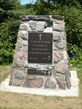 Image for NORLAND MEMORIAL - Norland, Ontario