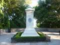 Image for Laura Secord - Queenston, ON, Canada