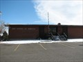 Image for Montana Boy Scouts Council Service Center - Great Falls, Montana