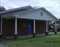 Image for Western Lodge #91-LaFayette, GA
