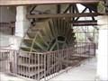 Image for le moulin de Chasseigne - Poitiers,France