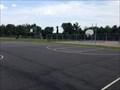 Image for Pratt Park Basketball Courts - Falmouth, Virginia