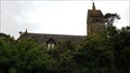 Image for St Mary - Brentingby, Leicestershire