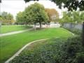 Image for Ryland Park - San Jose, CA