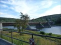 Image for Upper Delaware SRR - New York  Pennsylvania