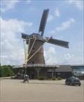 Image for Stellingmolen, Maasbommel, Nederland