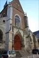 Image for Église Saint-Pierre du Martroi - Orléans, France