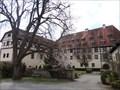 Image for Vollmaringer Schloss - Vollmaringen, Germany, BW