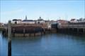 Image for Michiel de Ruyter harbour locks, Vlissingen, NL