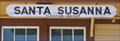 Image for Santa Susana ~ Elevation 1100 Feet