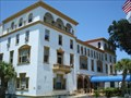 Image for Olds Hall - Daytona Beach, FL