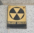 Image for Cooper Road Fallout Shelter - Annapolis, MD