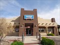 Image for IHoP - Santa Fe, New Mexico, USA.