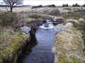 Image for Devonport Leat Fountain, near Princetown, Dartmoor