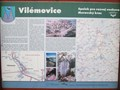 Image for Historie obce - Vilemovice, Czech Republic