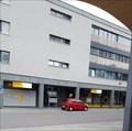 Image for Die Post - 4143 Dornach, SO, Switzerland