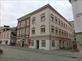 Image for Sokolov 3 - 356 03, Sokolov, Czech Republic