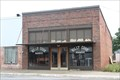 Image for 317 W Muskogee Ave - Historic Downtown Sulphur Commercial District - Sulphur, OK