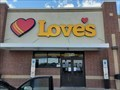 Image for Love's Travel Stop - Las Vegas, NM