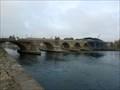 Image for Steinerne Brücke, Regensburg - BY / Germany