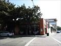 Image for Stadium Pub - Walnut Creek, CA