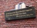 Image for Bookshelf with books - Library Alkmaar, NH, NL