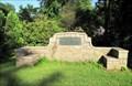 Image for Matthew and Priscilla Grant Memorial - Windsor, Connecticut