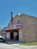 Image for Globe Theater - Bertram,TX