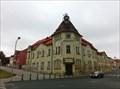 Image for Cáslav - 286 01, Cáslav, Czech Republic