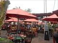 Image for Casa de Reyes Mexican Restaurant  -  San Diego, CA