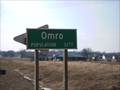 Image for Omro, WI