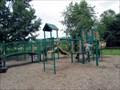 Image for Barclay Farmstead - Cherry Hill Parks - Cherry Hill, NJ