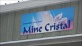 Image for Mine Cristal - Bonsecours, Qc, Canada
