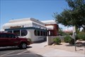 Image for Chase's Diner - Chandler, Arizona