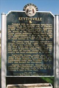 Image for Keytesville, MO