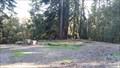 Image for Henry Miller Summer House - Gilroy, CA