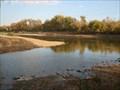Image for CONFLUENCE - Grand Glaize Creek - Meramec River