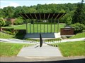 Image for Richard Glenn Gettell Amphitheater - South Hadley, MA