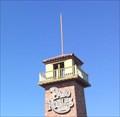 Image for Paso Robles Inn Cupola - Paso Robles, CA