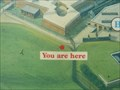 Image for You Are Here - Landguard Fort and Defences - Felixstowe, Suffolk