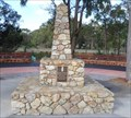 Image for Mundijong War Memorial - Western Australia