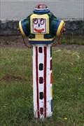 Image for Astronaut - Pfaffstätten, Austria