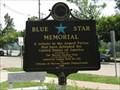 Image for General Joseph Warren Park, Warren, PA