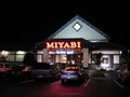 Image for Miyabi Japanese Restaurant - Greenville, SC