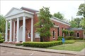 Image for Inverness United Methodist Church - Inverness, MS