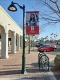 Image for Benedictine University - Mesa, AZ