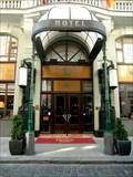 Image for Hotel Palace - Prague, Czech Republic
