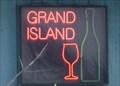 Image for Grand Island Neon - Markham, Ontario, Canada