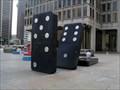 Image for Dominos - Philadelphia, PA