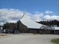 Image for Alliance Church - Cranbrook, British Columbia